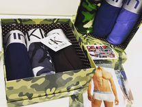 Частные объявления на авито владимир массаж в волгограде частные объявления алиса