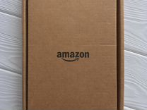 Новый Kindle Paperwhite 2013 Certified Refurbished