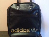 de1923ad0435 сумка адидас - Сумки, ремни и кошельки - купить аксессуары для ...