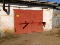 Авито братск гаражи купить место под железный гараж