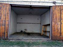 Купить гараж в смоленске цены гараж железный разборный купить