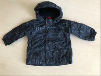 reima - Куртки для мальчиков - купить верхнюю одежду для зимы в ... b79d3502b6b