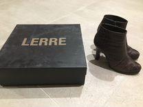 6286ff6a7b82 Сапоги, туфли, угги - купить женскую обувь в Химках на Avito
