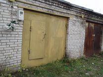 Авито купить гараж в красково купить гараж в боровом