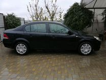 Opel Astra, 2010 г., Краснодар