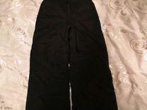 columbia - Куртки для мальчиков - купить верхнюю одежду для зимы в ... d662c337dd7