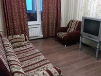 Аренда квартир / 3-комн., Зеленоград, 40 000