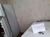 Посуточно / 4-комнатная, Краснодар, 1 000