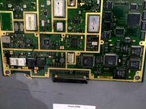 Радиоэлектронный лом