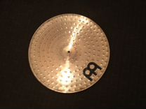Ride Meinl 20""