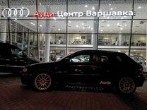 Audi A3, 1999 г., Тула
