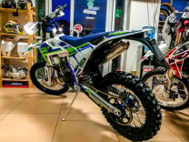 Мотоцикл GR7 T250L (2T) Enduro Optimum 2019 Кредит