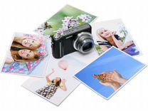 где в рязани можно распечатать фотографии мог