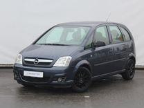 Opel Meriva, 2008 г., Краснодар