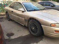 Chrysler Sebring, 1999 г., Краснодар