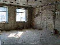 Коммерческая / Продажа / Офисы, Россия, Краснодарский край, Сочи, 13 500 000