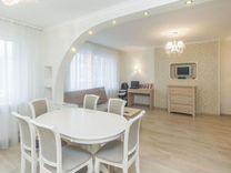 3-к квартира, 83.2 м², 10/11 эт. — Квартиры в Тюмени
