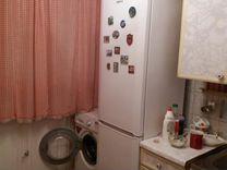 3-к квартира, 57 м², 1/5 эт. — Квартиры в Саратове