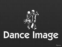 Стилист - визажист для бальных танцев — Вакансии в Москве