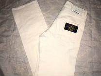 Stone island jeans — Одежда, обувь, аксессуары в Москве