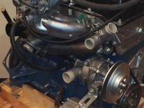 Двигатель 03 — Запчасти и аксессуары в Москве
