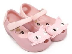 Мini Melissa Animal Lovers