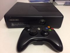 Xbox 360 freeboot 4gb