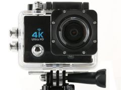 Экшн Камера 4K Wi-Fi Action Camera Sports ultra HD