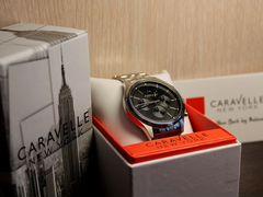 Женские наручные часы цены в Калининграде