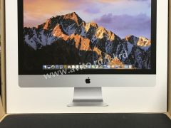 Моноблок Apple iMac 27 Retina 5K MK472 trade-IN