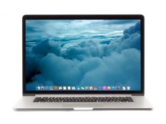 "Apple MacBook Pro i7 2.7 15"" Early 2013 ME665LL/A"