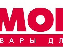 Вакансии в москве продавец кассир кулинарных изделий салаты и пироги