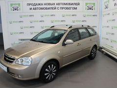 Авито башкирия авто с пробегом частные объявления ваз 2114 подать объявление сантех услуги