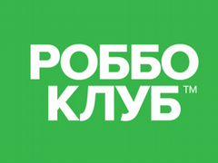 Свежие вакансии отделочника москве авито подать бесплатное объявление одинцлвл
