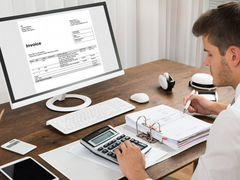 Бухгалтерское обслуживание тамбов смена оператора при электронной отчетности