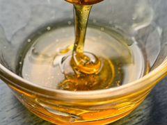 Мёд липовый.Мёд цветочное разнотравие