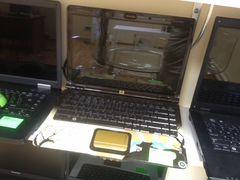 авито ноутбук