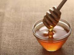 Мёд оптом