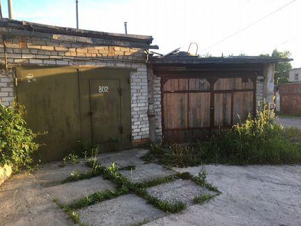 Авито купить гараж в димитровграде куплю гараж в павлове на оке