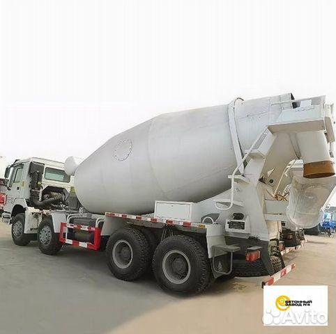 Купить бетон в курске с доставкой лак для бетона купить в нижнем новгороде