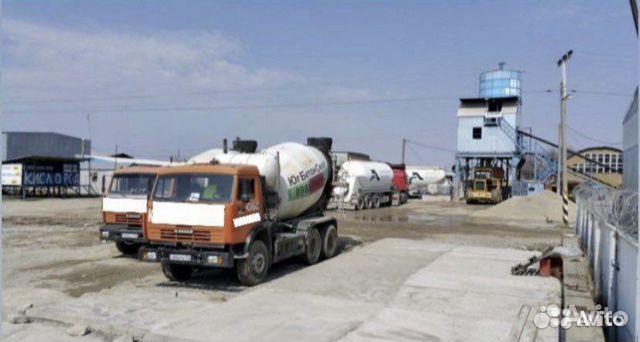 Бетон тимашевск купить бетона 1 куб белгород