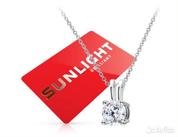 Сайт браслет sunlight