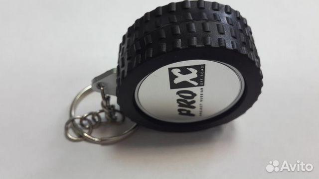 Брелок рулетка колесо купить inurl phpbb profile онлайн флэш игровые автоматы бесплатно
