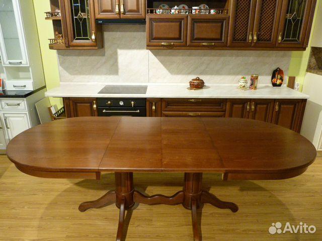 столы и стулья из лучших пород дерева