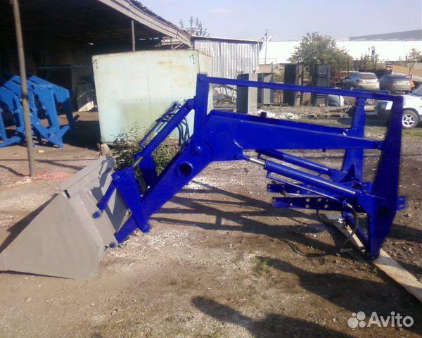 Авито уфа мтз 82 | Трактора МТЗ БУ Купить Трактор Беларус Б/У.