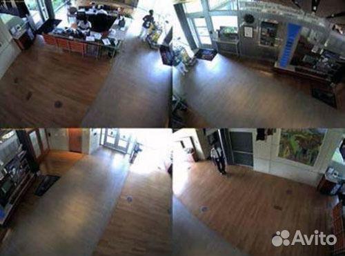 фото скрытая камера в квартире