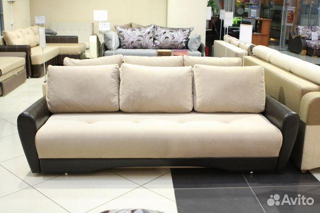 Хочу диван в Московск.обл с доставкой