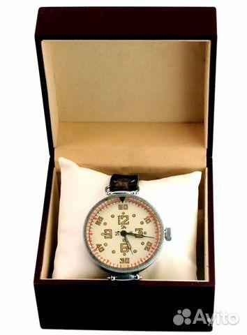 отклонение зарплат советские наручные часы летчиков коммерцию