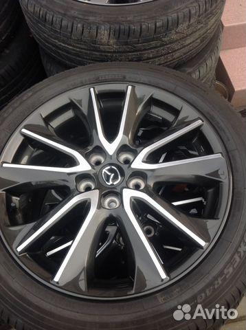 Купить Мазда СХ 5 комплектации и цены 2 16 на Mazda