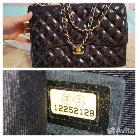 Chanel сумки купить оригинал москва канада гус купить
